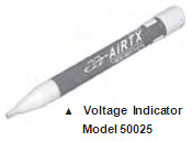 Voltage Indicator Model 50025